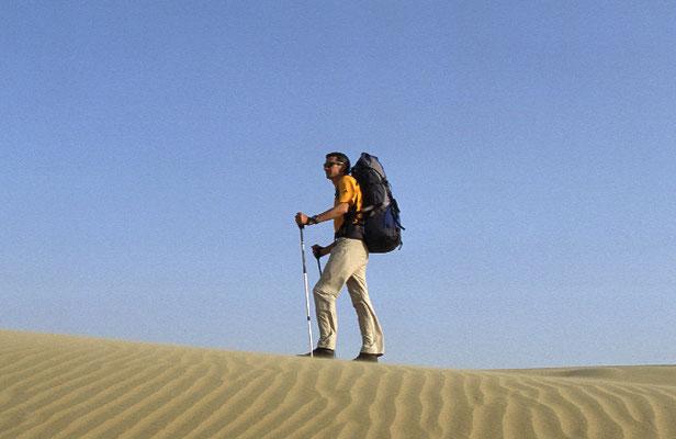 Indien_Expedition_Adventure_Jürgen_Sedlmayr_296