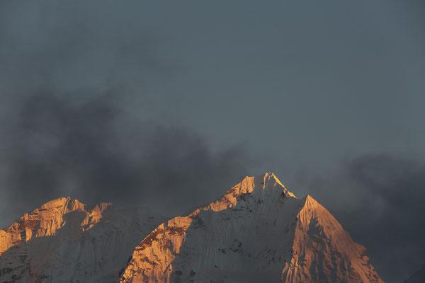 Nepal_Everest3_Abenteurer_Jürgen_Sedlmayr_147
