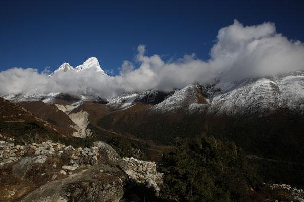 Nepal_Everest4_Der_Fotoraum_Abenteurer_382