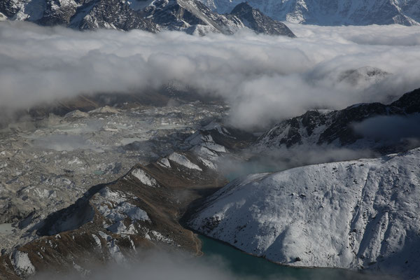 Jürgen_Sedlmayr_Fotogalerie_Nepal_Everest2_252