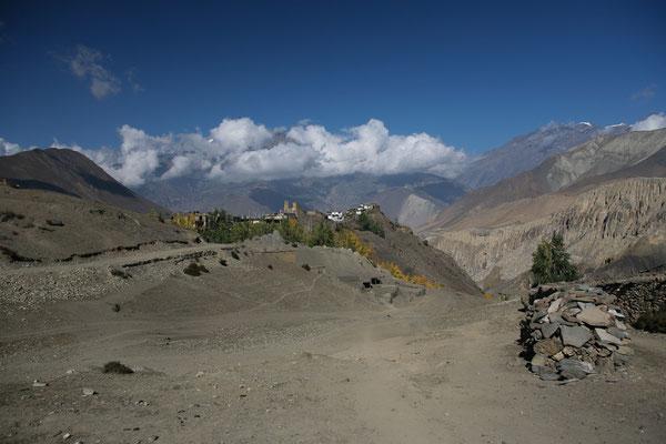 Nepal_Mustang_Expedition_Adventure_Abenteurer_Jürgen_Sedlmayr_273