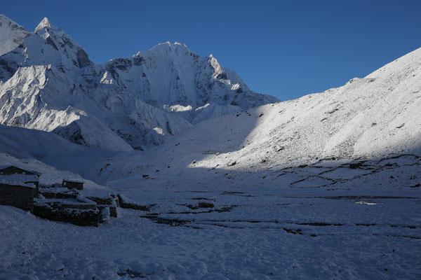 Nepal_Everest4_Der_Fotoraum_Jürgen_Sedlmayr_241