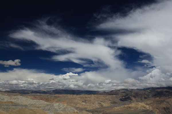 Nepal_UpperMustang_Expedition_Adventure_Jürgen_Sedlmayr_299