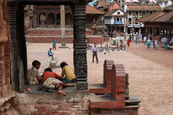 Nepal_Kathmandu_Jürgen_Sedlmayr_427