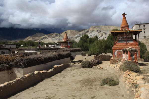 Nepal_UpperMustang_Jürgen_Sedlmayr_429