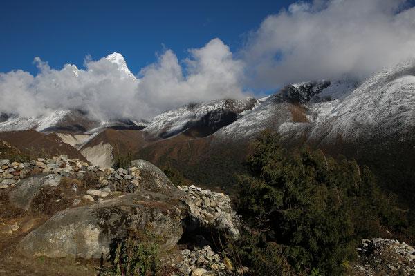 Nepal_Everest4_Der_Fotoraum_Abenteurer_381