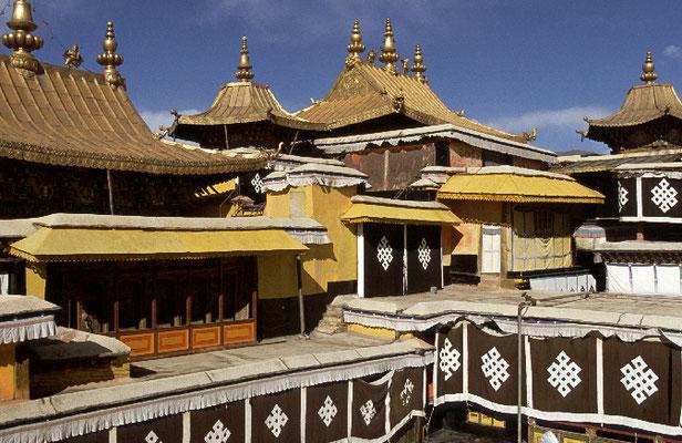 Tibet_Abenteurer_Jürgen_Sedlmayr_168
