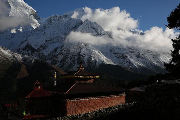 Nepal_Everest4_Der_Fotoraum_Abenteurer_375