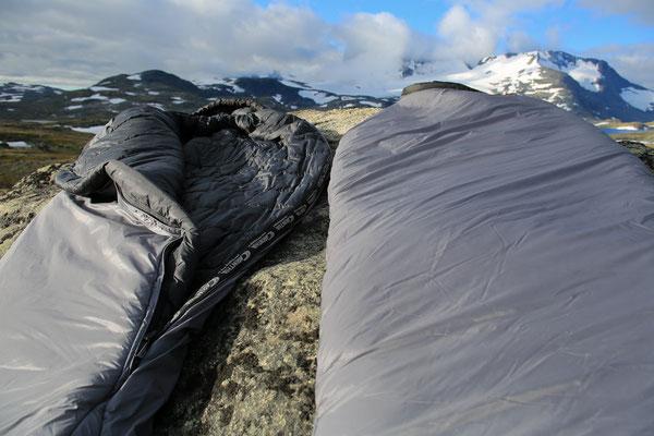 Norwegen_2017_Expedition_Adventure_Jürgen_Sedlmayr_220