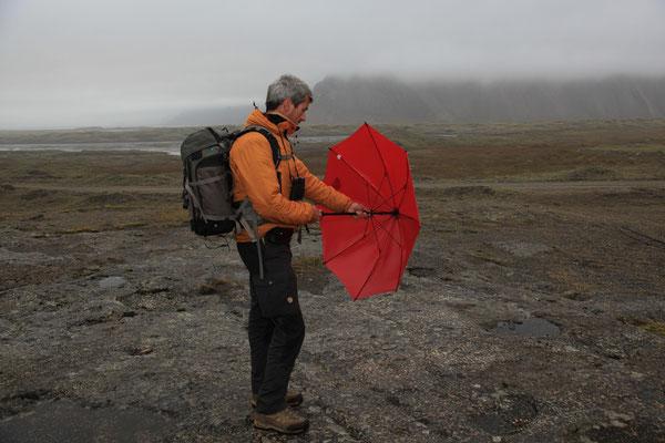 Trekkingschirme_EUROSCHIRM_Island_Jürgen_Sedlmayr38