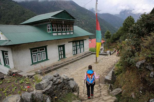 Nepal_Everest3_Reisefotograf_Jürgen_Sedlmayr_34