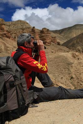 Fernglas_ZEISS_Jürgen_Sedlmayr_Nepal_38