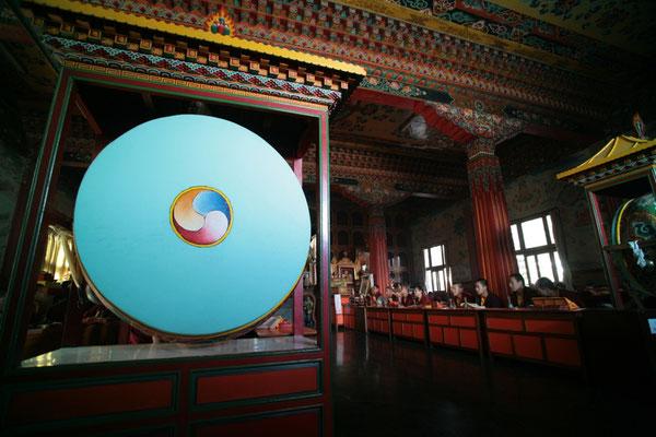 Tempel_Klöster_Buddhismus_Expedition_Adventure_Jürgen_Sedlmayr_10