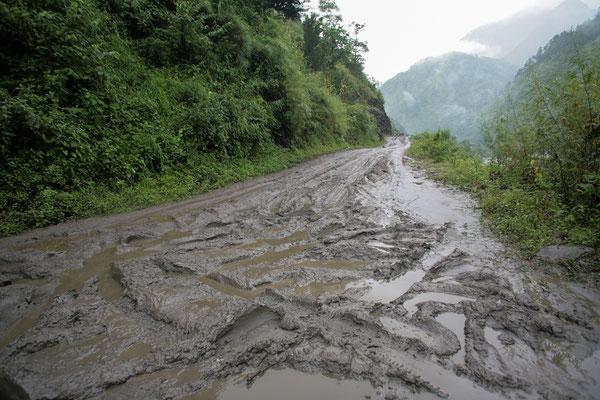 Nepal_UpperMustang_Reisefotograf_Jürgen_Sedlmayr_36