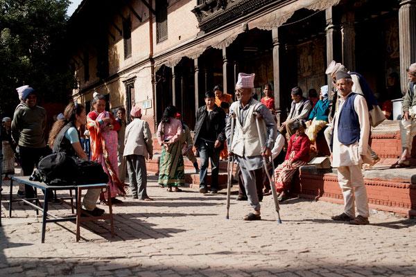 Spendenübergabe-Juergen-Sedlmayr-Nepal10