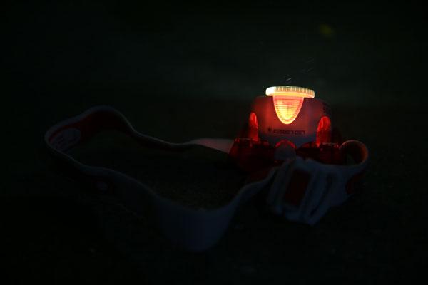 Stirnlampe_LEDLENSER_Nepal1