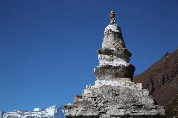 Nepal_Everest4_Abenteurer_Jürgen_Sedlmayr_121