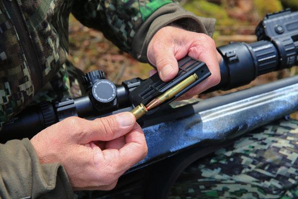 EPArms-Schalldaempfer-Shooting08