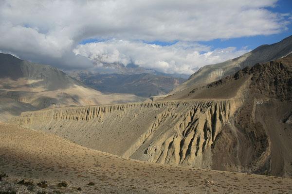 Nepal_Mustang_Expedition_Adventure_Reisefotograf_Jürgen_Sedlmayr_151