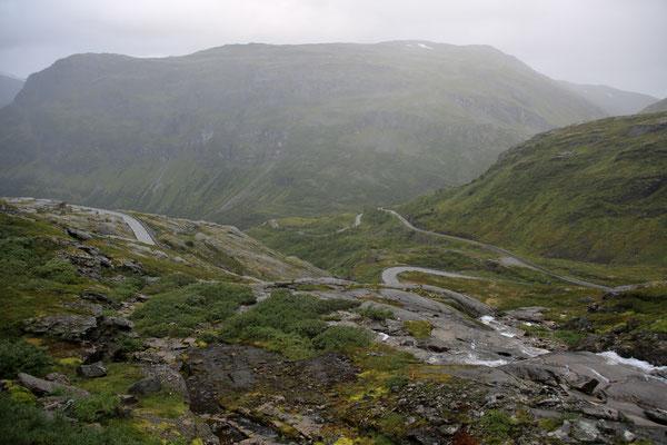 Norwegen_2017_Reisefotograf_Jürgen_Sedlmayr_148