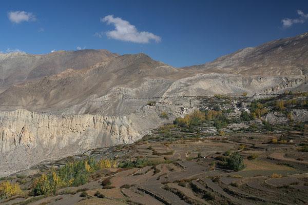 Nepal_Mustang_Expedition_Adventure_Abenteurer_Jürgen_Sedlmayr_275