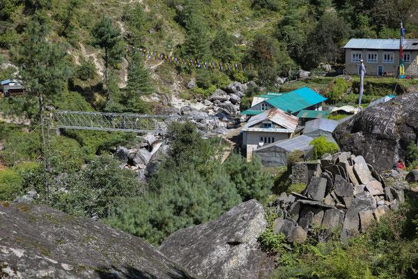 Nepal_Everest1_Reisefotograf_Jürgen_Sedlmayr_50