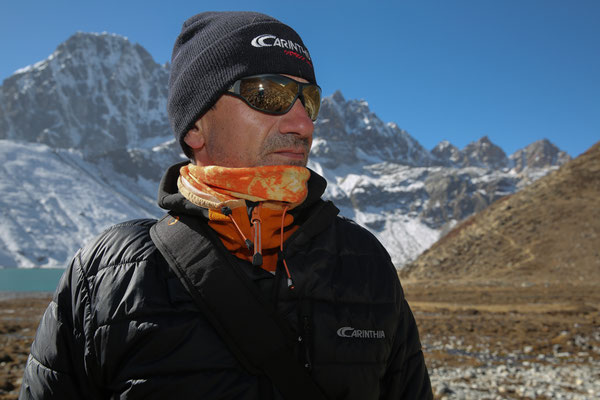 Reisefotograf_Jürgen_Sedlmayr_Fotogalerie_Nepal_Everest2_211