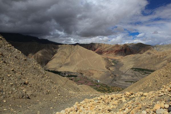 Nepal_UpperMustang_Jürgen_Sedlmayr_461
