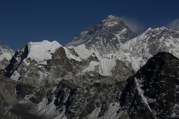 Jürgen_Sedlmayr_Fotogalerie_Nepal_Everest2_256