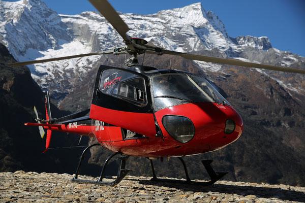 Nepal_Everest3_Der_Fotoraum_Reisefotograf_314