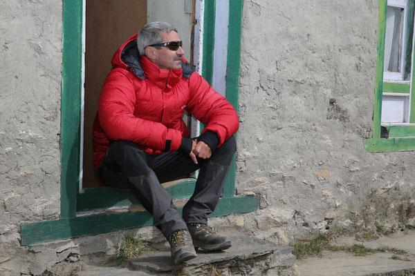 CARINTHIA_JackenundWesten_Nepal_EXPEDITION_ADVENTURE_Jürgen_Sedlmayr2