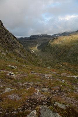 Norwegen_2017_Expedition_Adventure_Jürgen_Sedlmayr_210