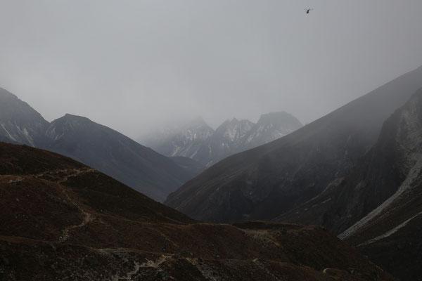 Nepal_Everest4_Expedition_Adventure_Jürgen_Sedlmayr_198