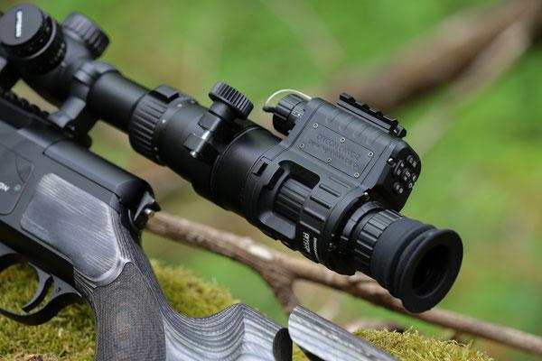Der-Fotoraum-Jagdshooting-DIYCON-PfaelzerWald-2021-nr12