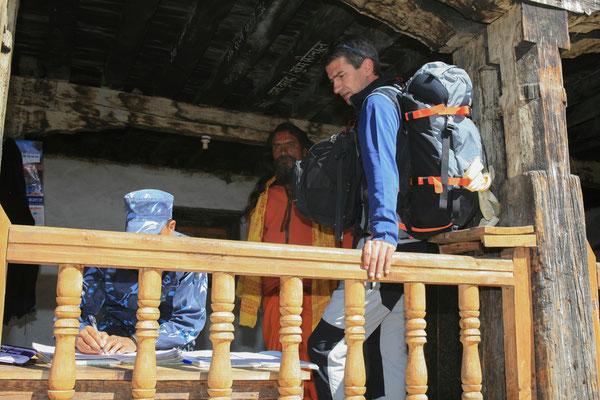 Nepal_Mustang_Expedition_Adventure_Abenteurer_Jürgen_Sedlmayr_297