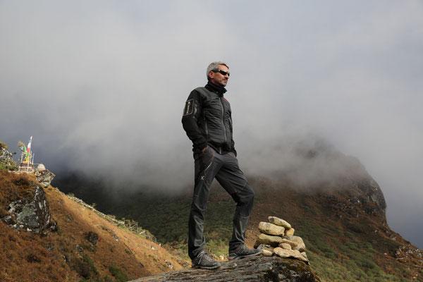 CARINTHIA_JackenundWesten_Nepal_EXPEDITION_ADVENTURE_Jürgen_Sedlmayr17