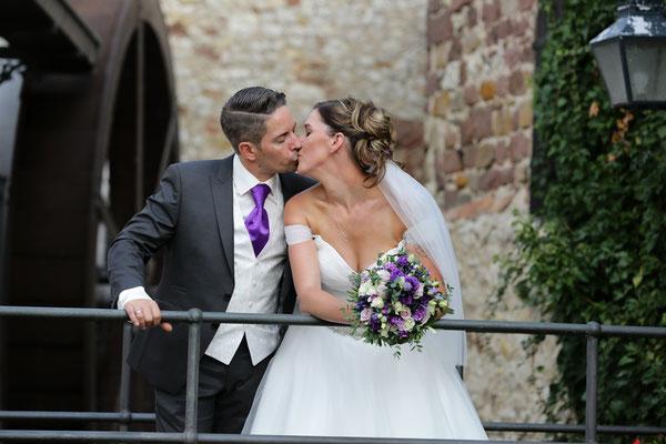 Der-Fotoraum-Hochzeitsfotograf-Juergen-Sedlmayr-Shooting61