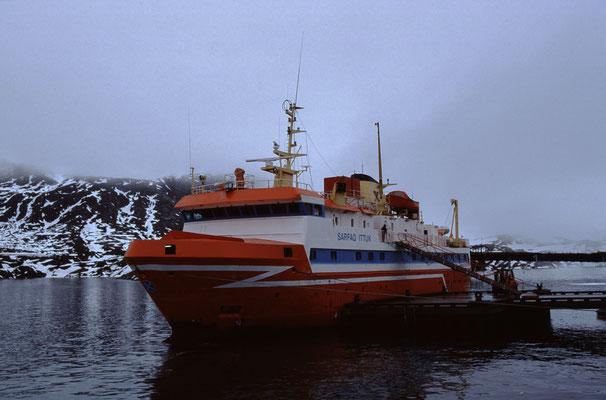 Grönland_Abenteurer_Jürgen_Sedlmayr_139