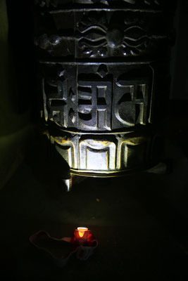 Stirnlampe_LEDLENSER_Nepal10