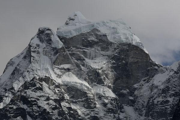 Nepal_Everest2_Abenteurer_Jürgen_Sedlmayr_84