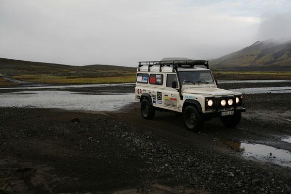 Land_Rover_Expedition_Adventure_Jürgen_Sedlmayr_rf