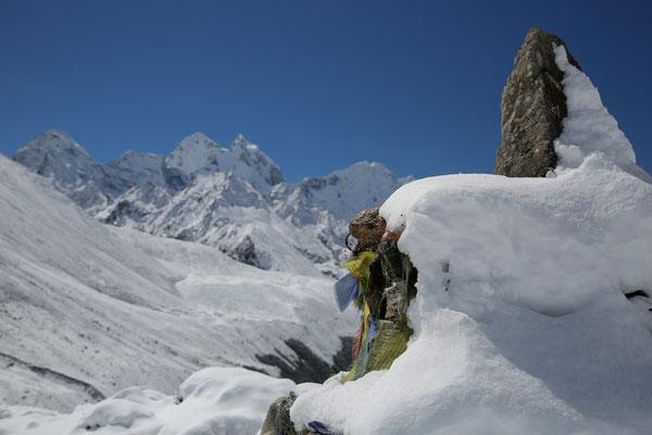 Nepal_Everest4_Der_Fotoraum_Reisefotograf_305