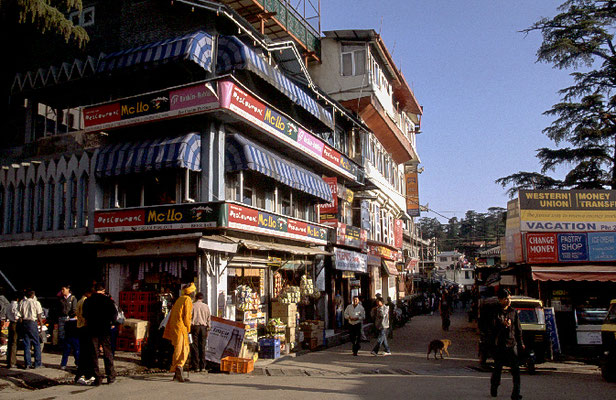 Indien_Reisefotograf_Jürgen_Sedlmayr_186