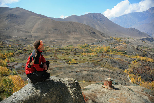 Nepal_Mustang_Expedition_Adventure_Abenteurer_Jürgen_Sedlmayr_243