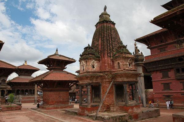 Nepal_Kathmandu_Jürgen_Sedlmayr_426