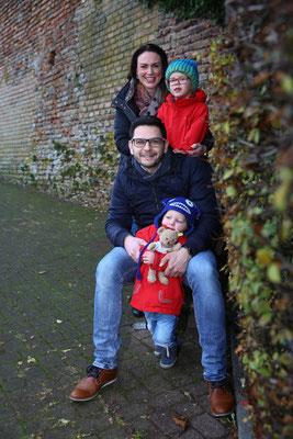 Familienbilder-Juergen-Sedlmayr-19