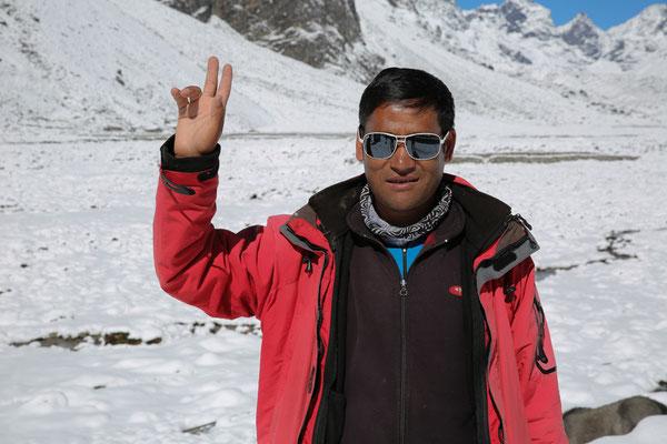 Nepal_Everest4_Der_Fotoraum_Reisefotograf_281