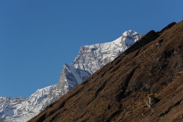 Nepal_Everest3_Expedition_Adventure_Jürgen_Sedlmayr_176