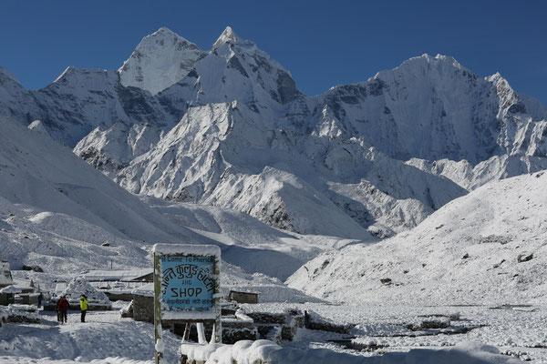 Nepal_Everest4_Der_Fotoraum_Jürgen_Sedlmayr_279