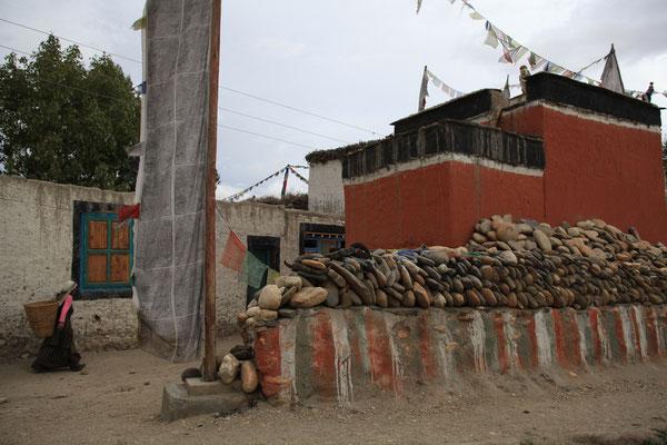 Nepal_UpperMustang_Der_Fotoraum_Jürgen_Sedlmayr_309